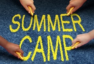 summer-camp-135x100ratio